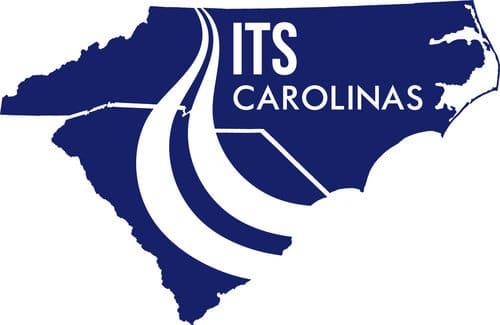 ITS Carolinas